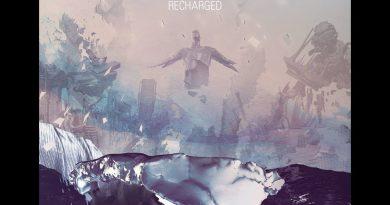 Linkin Park, Mike Shinoda - Victimized