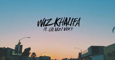 Wiz Khalifa, Lil Uzi Vert - Pull Up