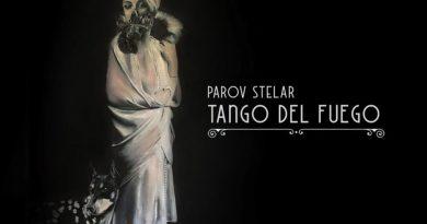 Parov Stelar - Tango Del Fuego