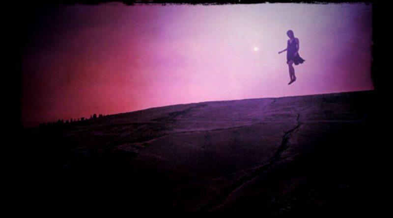 Баста - Я поднимаюсь над землёй