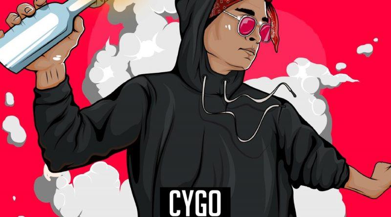 CYGO - Коктейль