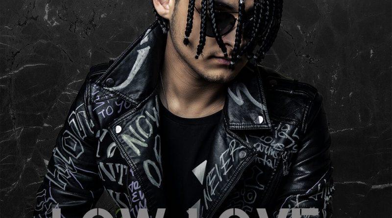 CYGO - Low Lova E
