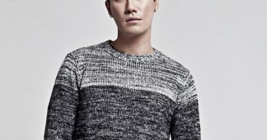 San E - Interview