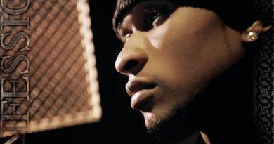 Usher, Lil Jon, Ludacris - Yeah!