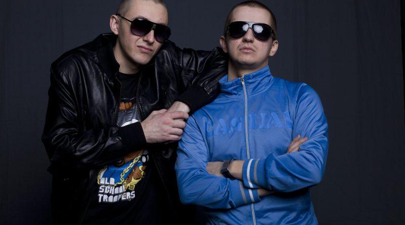 Пума и Коля Найк, DJ Lrf - Найки, Скайлик