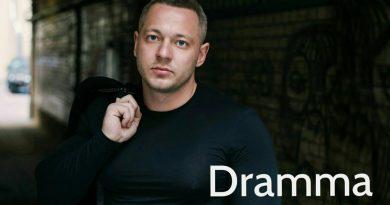 Dramma - Роли