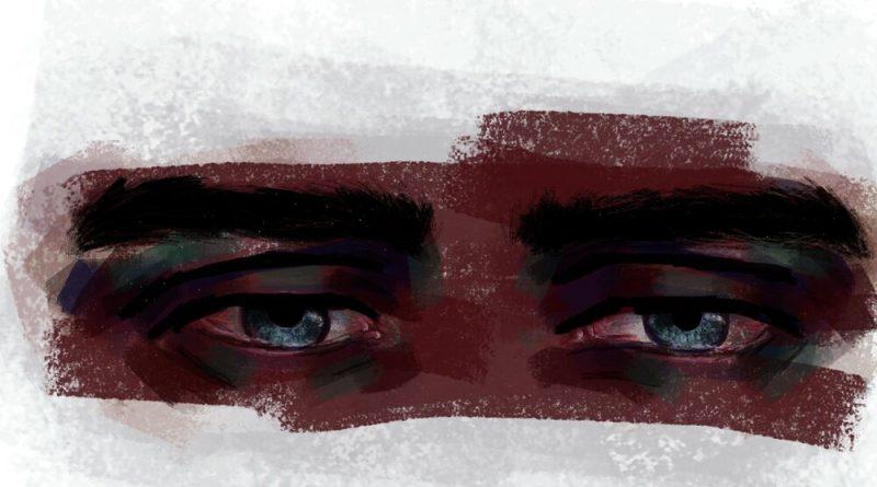Kambulat-Папа не ругай