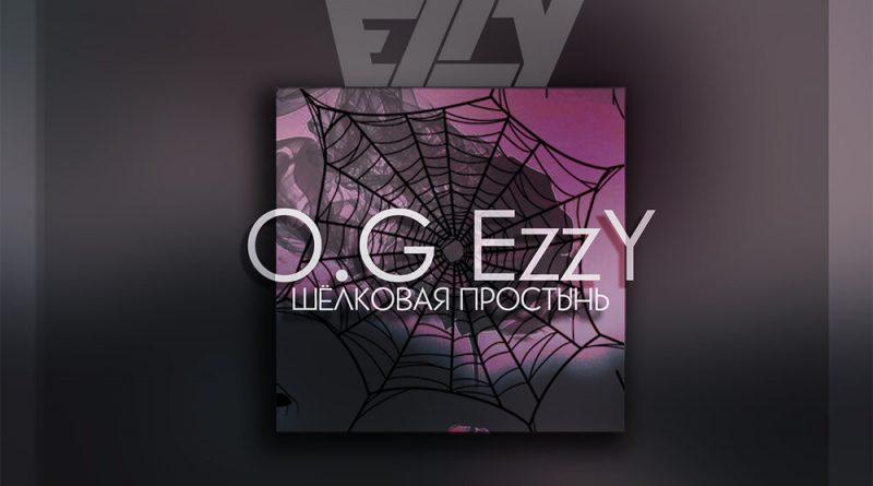 O.G.EzzY