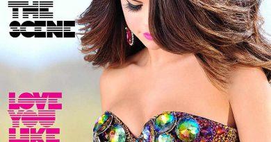 Selena Gomez, The Scene - Love You Like A Love Song