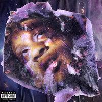 Trippie Redd, Chris King - Can You Rap Like Me Pt. 2