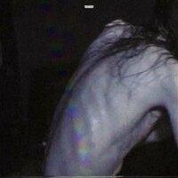 Bones - IThinkThereIsSomethingInTheRadiator
