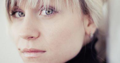 Катя Чехова - Крылья