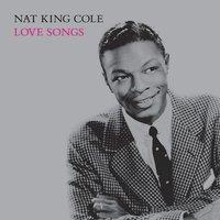 Nat King Cole - Caravan