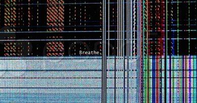 Brennan Savage - Breathe