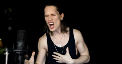 Pellek - Gods Pocket