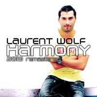 Laurent Wolf, Тимати