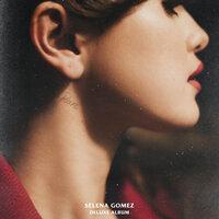 Selena Gomez - Fun