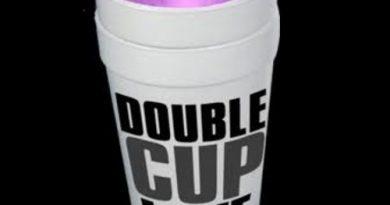 АДЛИН - Double Cup