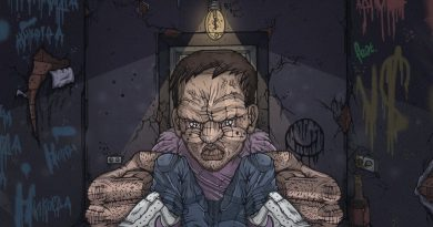 АДЛИН, vulnerable$tudent - Никогда
