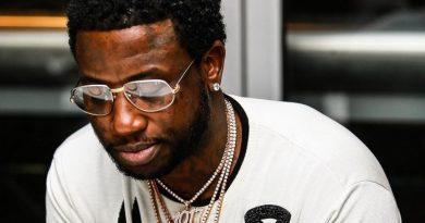 Gucci Mane, Migos - I Get the Bag