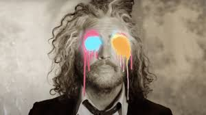 The Flaming Lips - Brother Eye