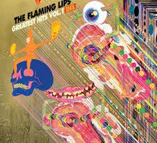 The Flaming Lips - If I Only Had a Brain