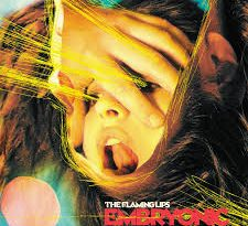 The Flaming Lips - See the Leaves