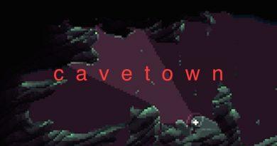 cavetown - untitled v.2