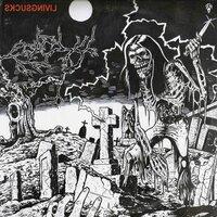Bones - LivingSucks