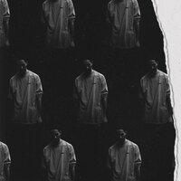 Bones - Drown