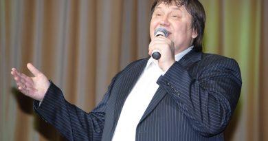 Игорь Слуцкий - Свадьба