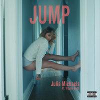 Julia Michaels, Trippie Redd - Jump