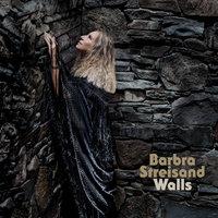 Barbra Streisand, Walter Afanasieff - Imagine / What a Wonderful World