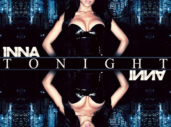 Inna - Tonight