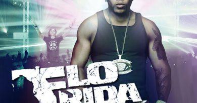 Flo Rida - Club Can't Handle Me