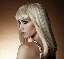 Gwen Stefani - Winter Wonderland