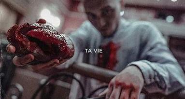 Никита Мастяк - Ta Vie