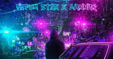 FATUM STAR, Линник - Tesla