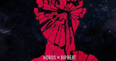 HORUS, Ripbeat - Ночь