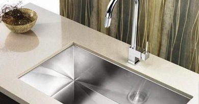 Brand New - Sink