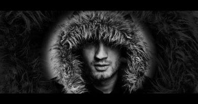Линник - Сквозь снег