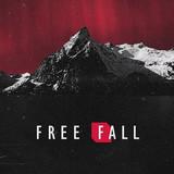 Rickey F - Free Fall