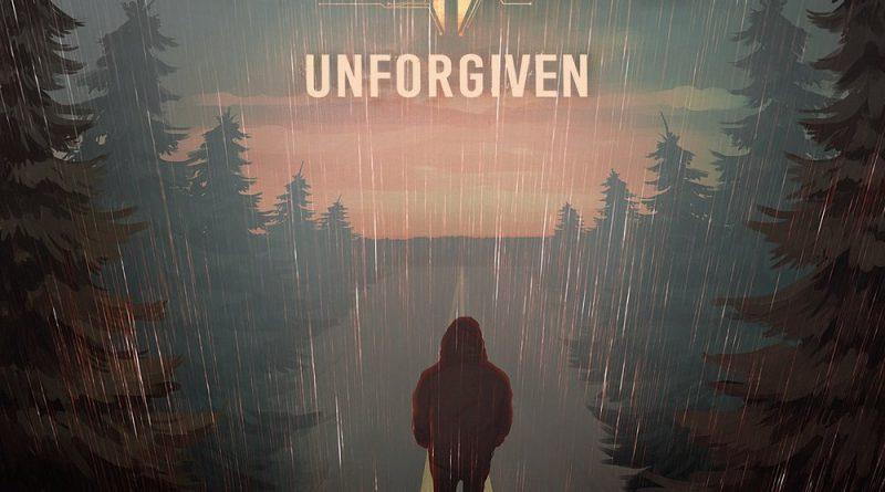 Unforgiven 2021