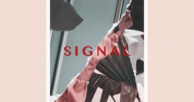 NXN - Signal