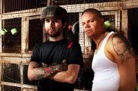 Calle 13, Tego Calderón - Sin Exagerar
