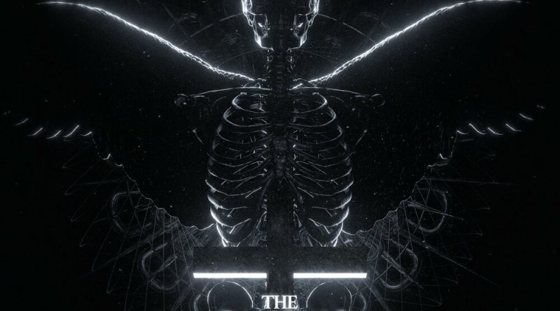 The FifthGuys, 2nd Life, Godmode - The Crown