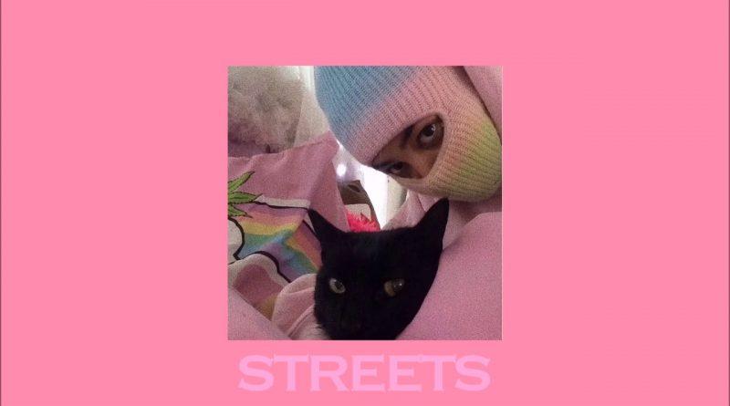 Doja Cat - Streets