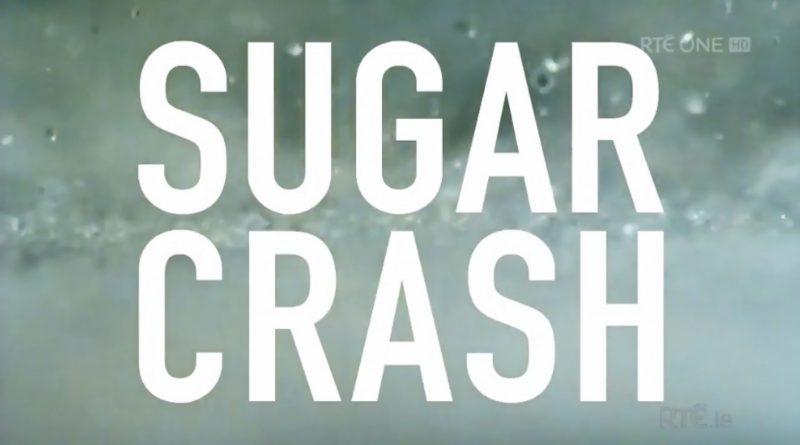 ElyOtto & Zedivan - Sugar Crash