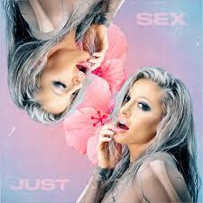 Delaney Jane - Just Sex