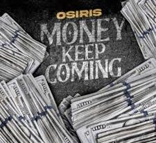 YK Osiris - Money Keep Coming